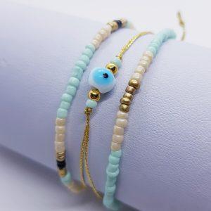Armbanden setjes