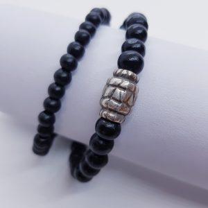 Armbanden set